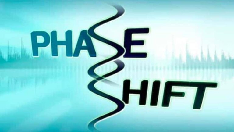 Phase Shift Download