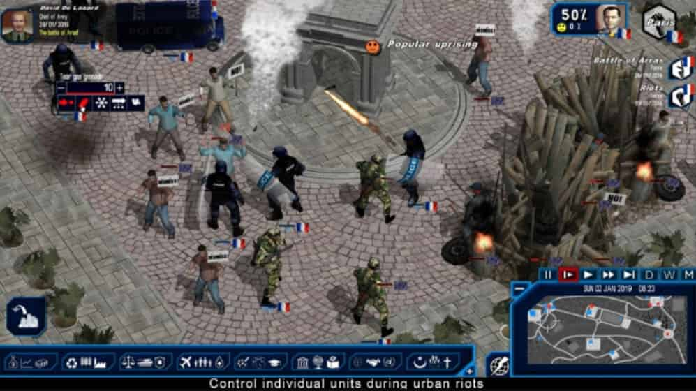 """[maxbutton id=""""1""""] How To Start Prince Of Persia Download 1. Click on the """"Download"""" button. 2. Select the given option to get download link. 3. Open the Installer, Click Next, and choose the directory where to Install. 4. Let it Download in your specified directory. Prince Of Persia Download Preview Prince Of Persia Download Is Updated? Indeed, the Prince Of Persia Download Pc Game is refreshed and This would be viable with every device. In reason if you don't access the download link or face some other issue like if the document isn't cutting-edge or the download interface is taken out so mercifully remark beneath or email us! Note: This website contains a huge number of posts to update the download link or to refresh it's refreshed variant it will require us some time so carry on tolerance during this cycle, we make an honest effort to refresh it at the earliest opportunity. Also, Check Airtechy Other Posts Below"""