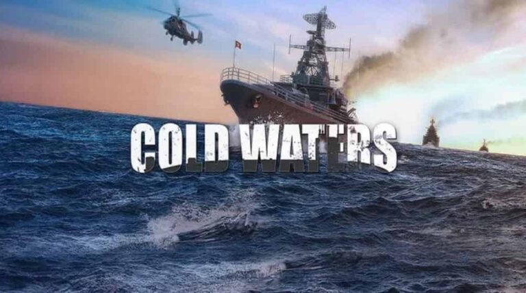 Cold Waters Download
