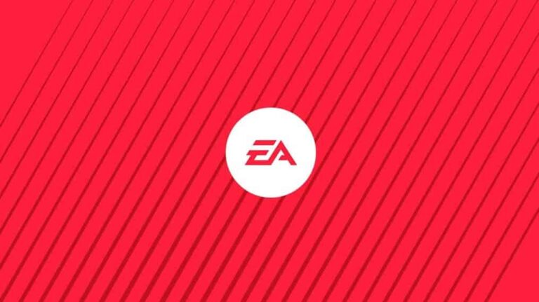 Electronic Arts Game Download