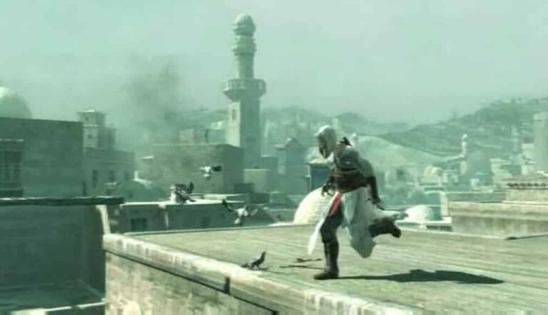 Assassin's Creed Pc Download