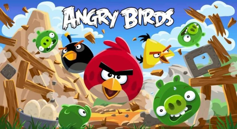 Angry Biker Game Download