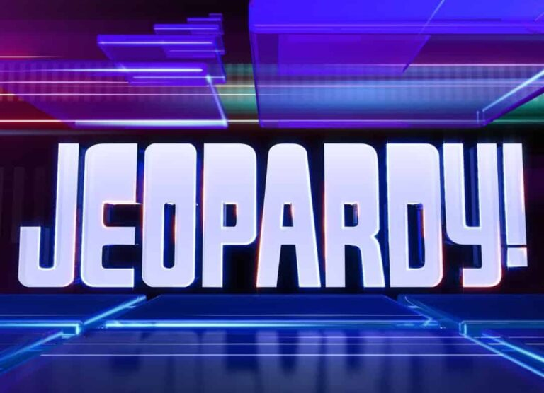 Free Jeopardy Game Download Full Version