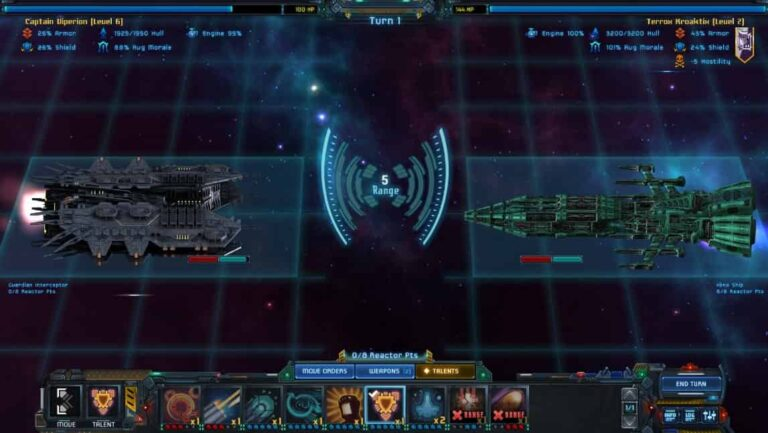 Star Traders Frontiers Pc Download